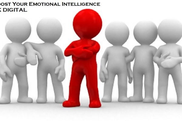 How To Improve Emotional Intelligence In The Workplace