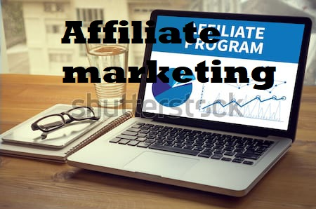 Top Best Affiliate Programs To Make Money! Various PATHS FOR MARKETING - Isn't It?