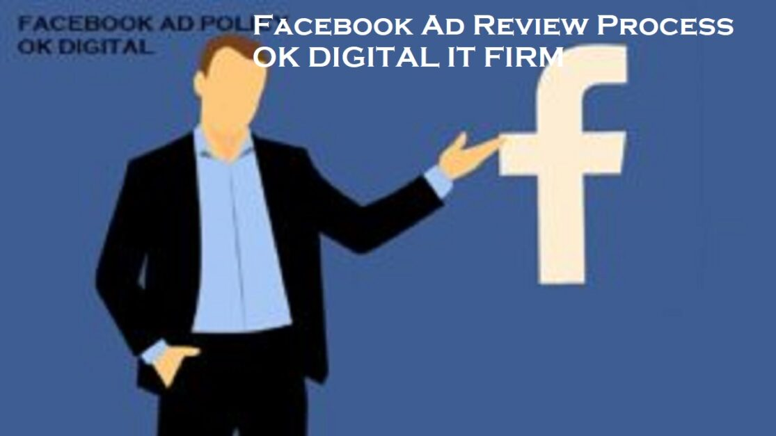 The 8 Best Facebook Ad Review Process In 2021
