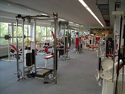 The Best Tips For Retro Fitness Review In 2021