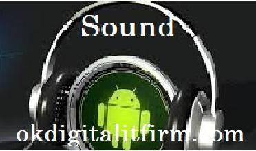 Sound Quality