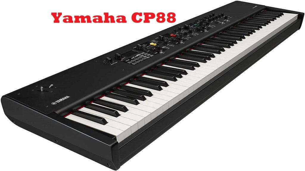 Top 12 Best Professional Music Keyboard Is Made For You In 2020