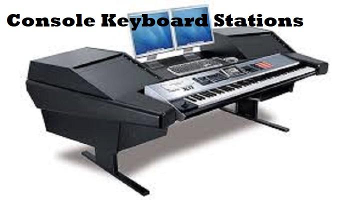 The 8 Best Keyboard Workstation Under 1000 In 2021