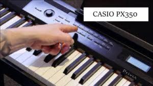 digital piano reviews