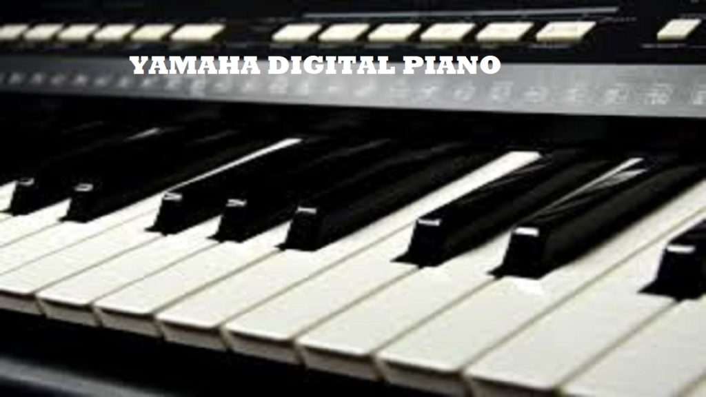 Top 13 Best Yamaha Keyboard For beginners In 2020
