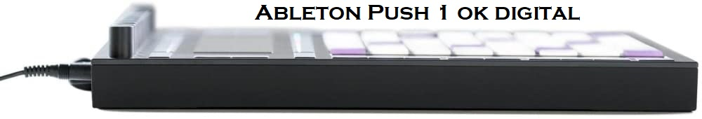 Best Ableton Push 2 Controller Instrument - Pros & Cons In 2020