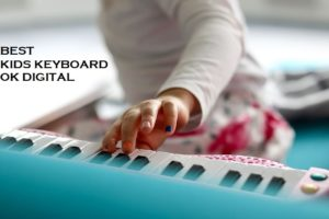 The 5 Best Keyboard For Child To Learn Piano