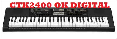 Top 10 Best Used Digital Piano Weighted Keys  – Comparison & Reviews In 2020