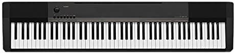 Top Best Casio CDP-130 Digital Piano - Pros & Cons In 2020