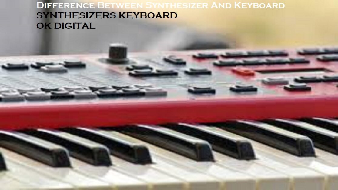 Top 11 Best Synthesizer Keyboards Review In 2021