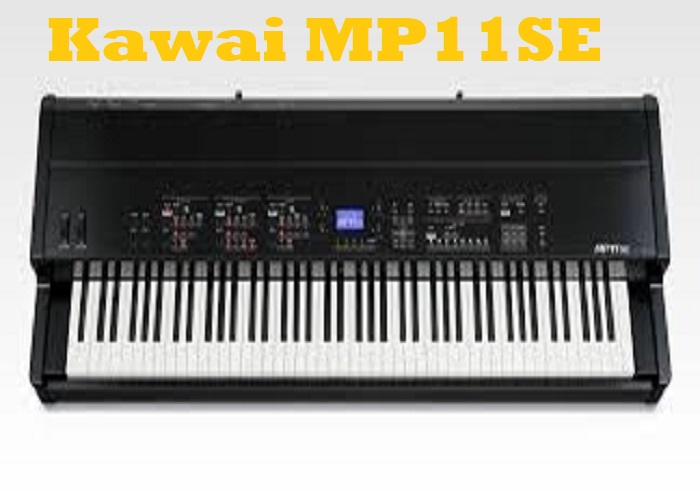 kawai mp11se