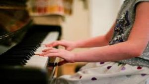 Elements To Consider When Buying A Kids Keyboard Piano