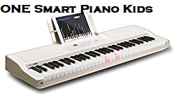 Top 5 Best Keyboard For Child To Learn Piano – Way To Become A Genius!