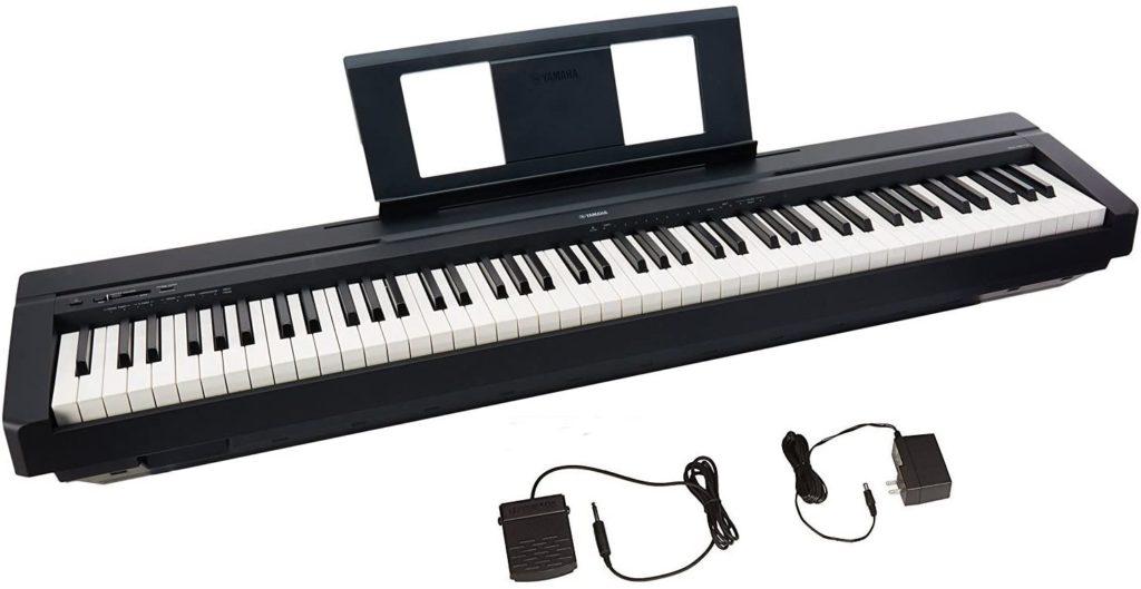best beginner keyboard