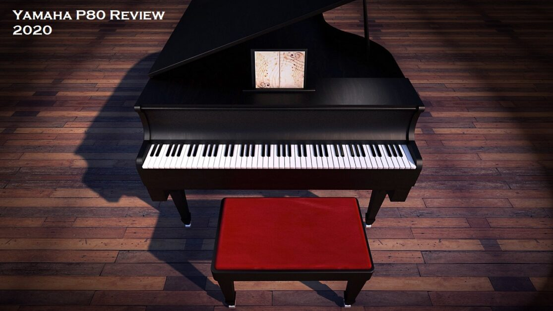 Best Digital Piano Vs Keyboard: Differences To Choosing For A Beginner?
