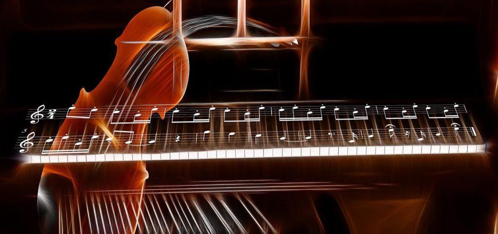 The 10 Best Digital Piano For Classical Pianists!