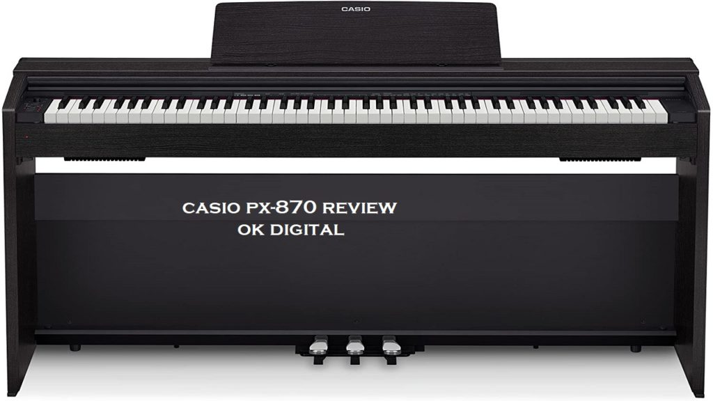 Best Roland F-140R Compact 88 Console Digital Piano with Bluetooth MIDI/USB