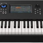 yamaha modx8 review