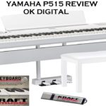 yamaha p515 review