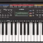 yamaha psr-e263 review