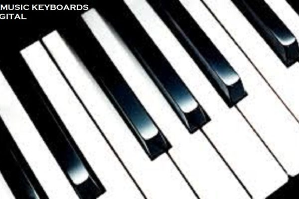 best music keyboards for beginners