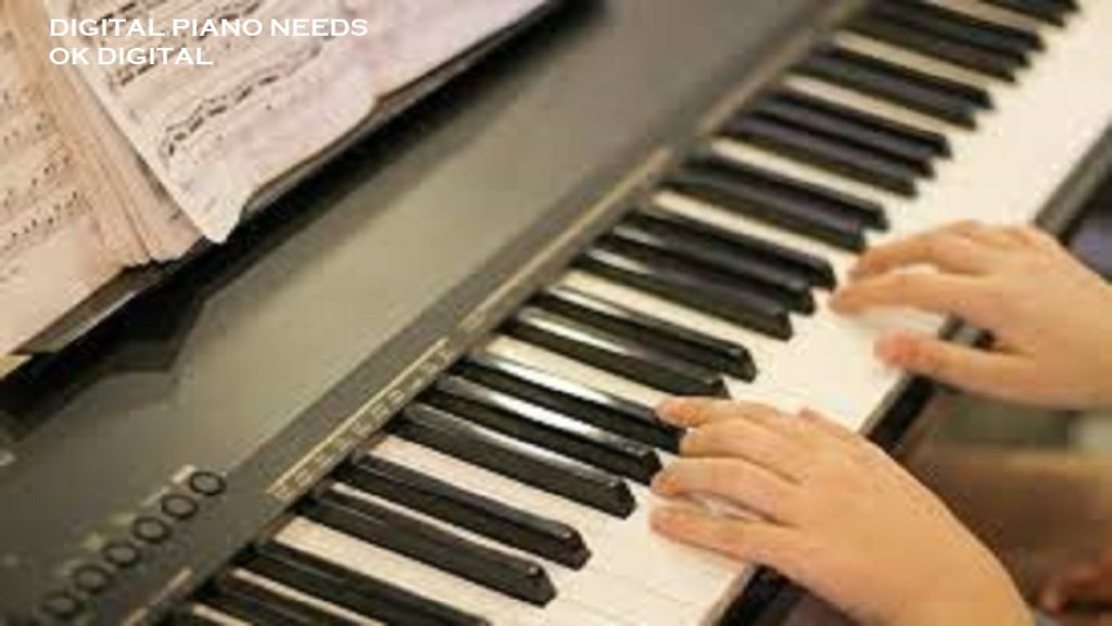 Best Tricks How Often Do You Need To Tune A Piano After Buying It!