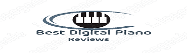 Best Digital Piano Reviews In 2020