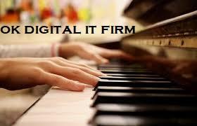 how to improve piano skills
