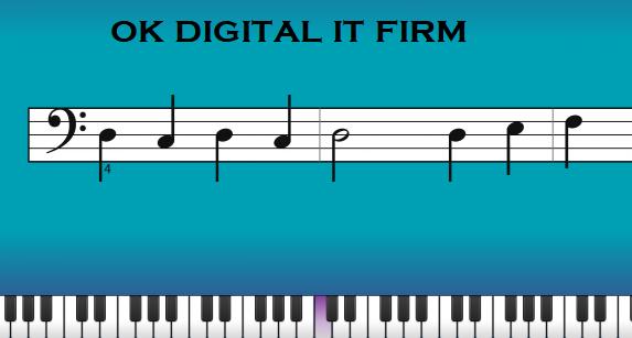 Simply Piano Pc