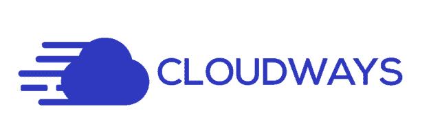 Cloudways-Logo-600x141