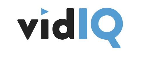 VID IQ