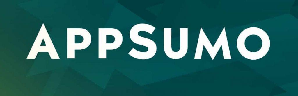appsumo-logo-meta