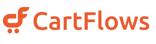 cart-flow-logo-1-600x108