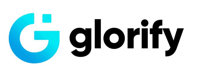 g-logo-black-600x174-1