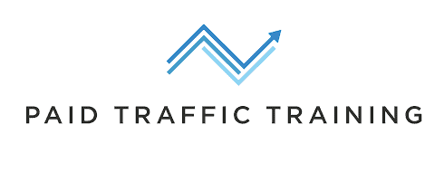 paid-traffic-training