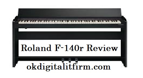roland f-140r review