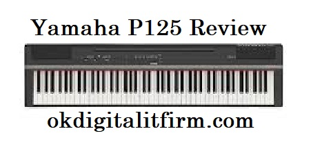 yamaha p125 review
