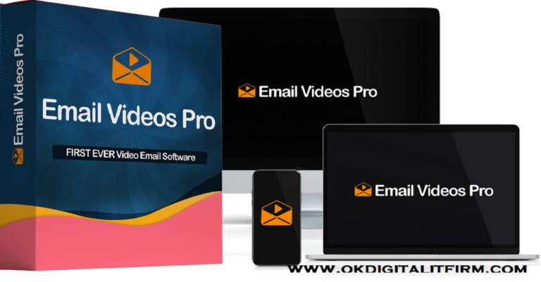 Email Videos Pro
